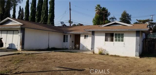 16717 Main Street, La Puente, CA 91744