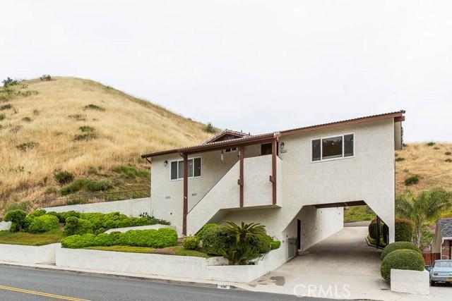 936 Irving Drive, Burbank, CA 91504