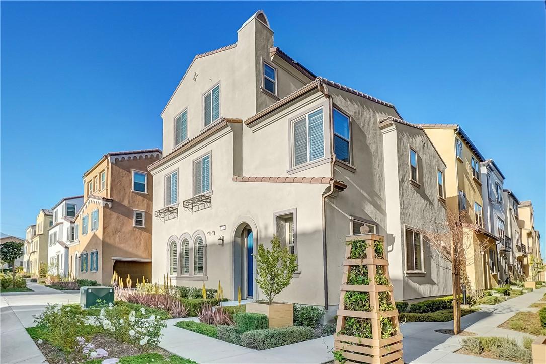 2268 Sunflower Court, Upland, CA 91786