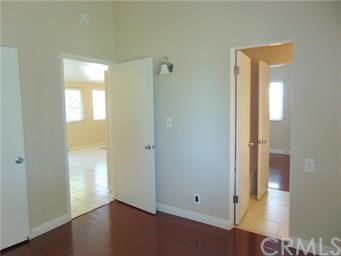 Image 17 of 2505 E Santa Fe Ave, Fullerton, CA 92831