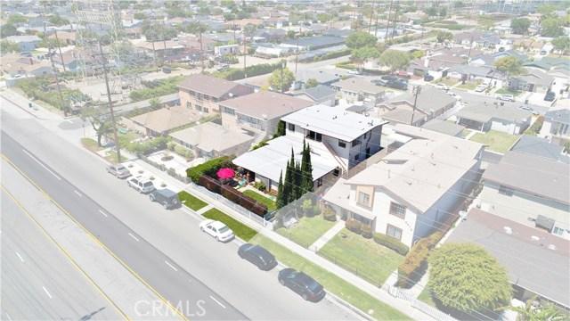3419 W 190th Street, Torrance, CA 90504