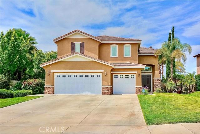 20280 Dayton Street, Riverside, CA 92508