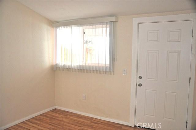Image 13 of 2520 Santa Ysabel Ave, Fullerton, CA 92831