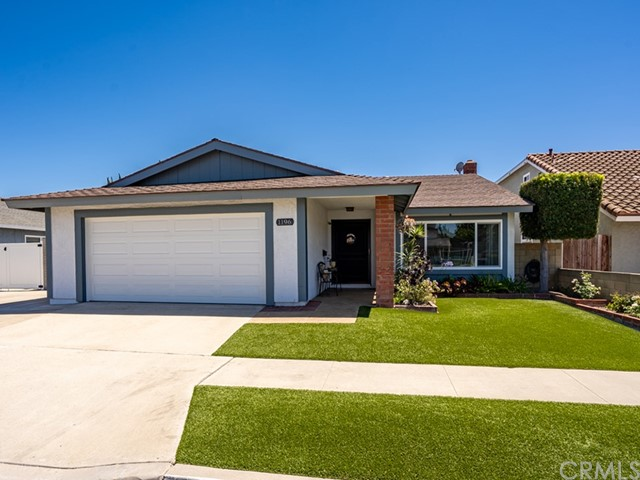 1196 S Hilda St, Anaheim, CA 92806 Photo