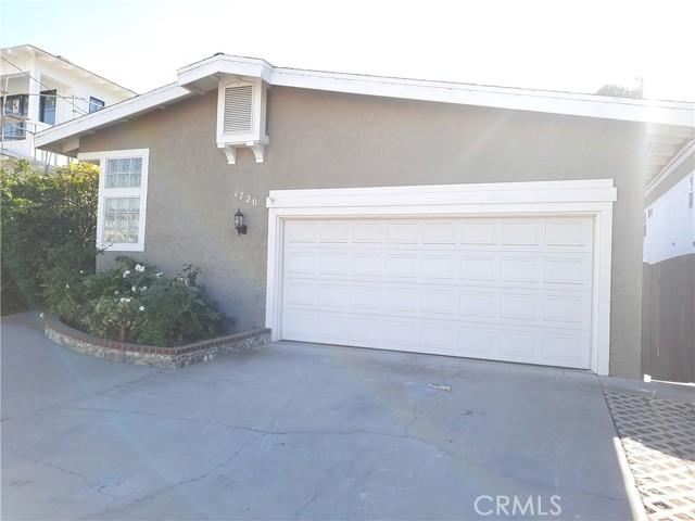 1720 Gates Avenue, Manhattan Beach, California 90266, 4 Bedrooms Bedrooms, ,2 BathroomsBathrooms,For Rent,Gates,MB21028863