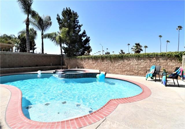 1571 Lupine Circle, Corona, CA 92881