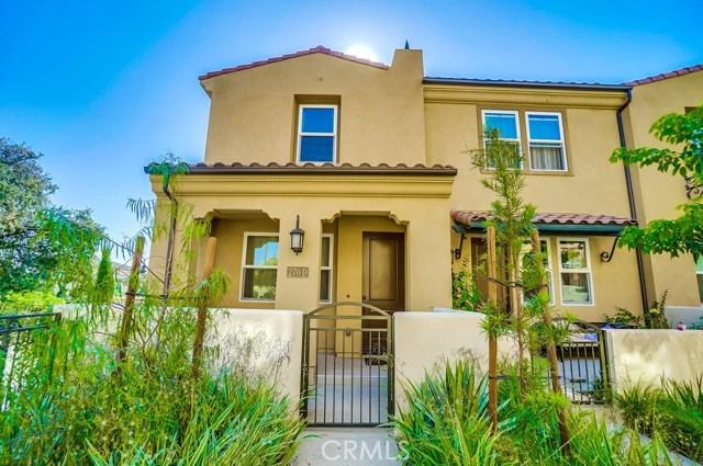 270 S Arroyo Drive D, San Gabriel, CA 91776