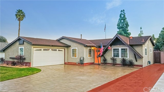 6282 California Avenue, Westminster, CA 92683