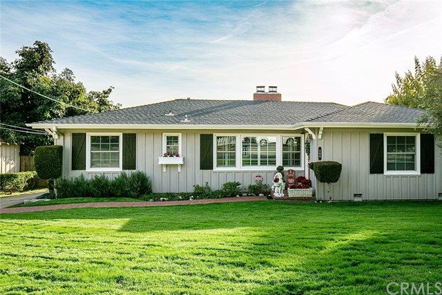 Photo of 400 W Highland Avenue, Sierra Madre, CA 91024