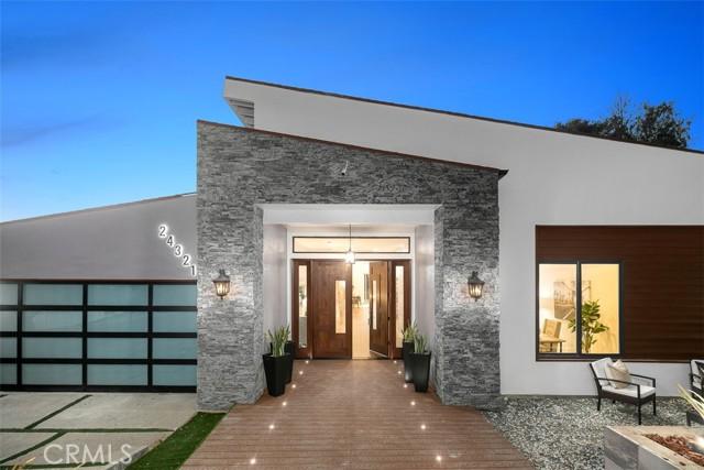 5. 24321 Los Serranos Drive Laguna Niguel, CA 92677