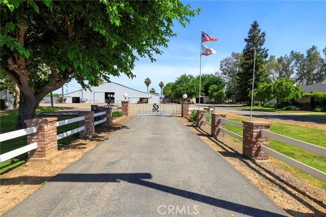 220 W Bellevue Road, Merced, CA 95348