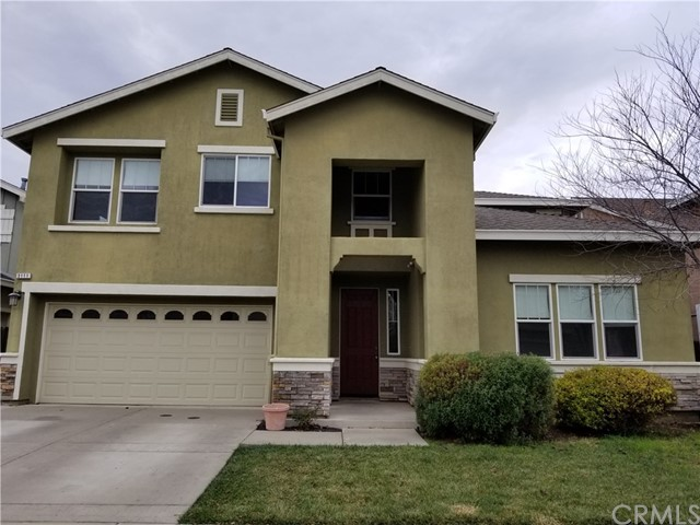 3111 Tule River Way, Chico, CA 95973