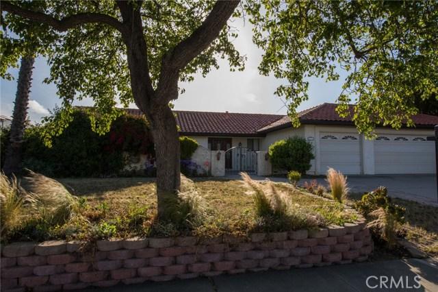 4331 Edenbury Drive, Santa Maria, CA 93455