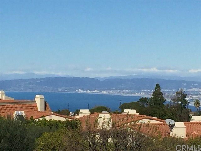12 Hilltop Cr, Rancho Palos Verdes, CA 90275 Photo