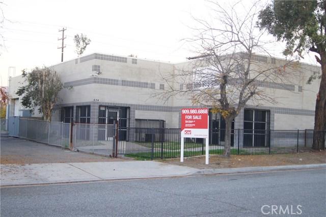 634 Oak Court, San Bernardino, CA 92410