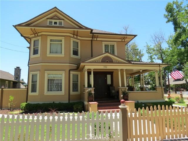 192 N Shaffer Street N, Orange, CA 92866