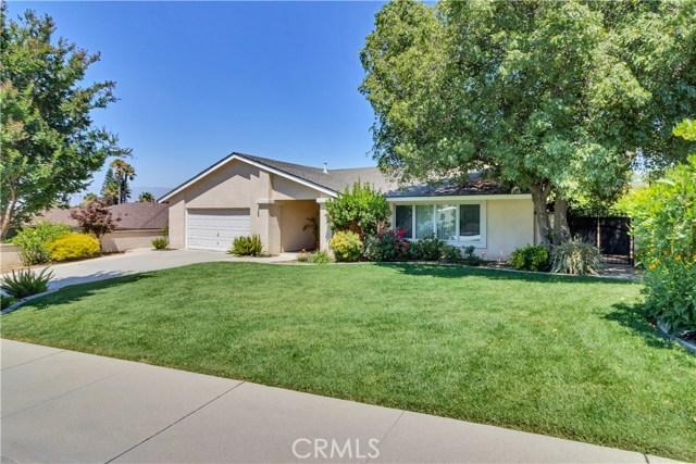 11641 Welebir Street, Loma Linda, CA 92354