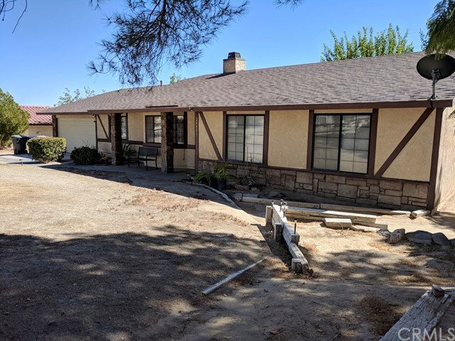 26621 Lakeview Drive, Helendale, CA 92342