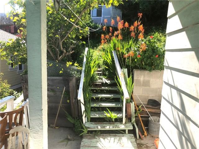 215 Beacon St, Avalon, CA 90704 Photo 20