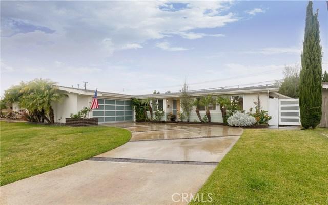 3089 Molokai Place, Costa Mesa, CA 92626