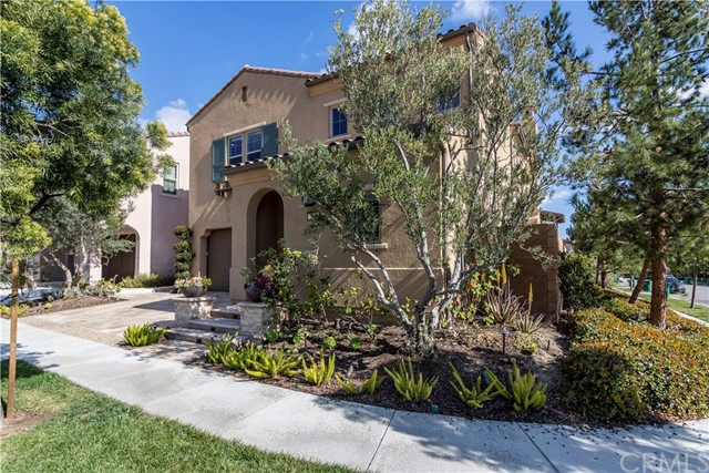 102 Kachina, Irvine, CA 92618 Photo 1