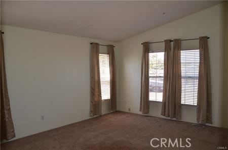 11121 Densmar Rd, Oak Hills, CA 92344 Photo 10