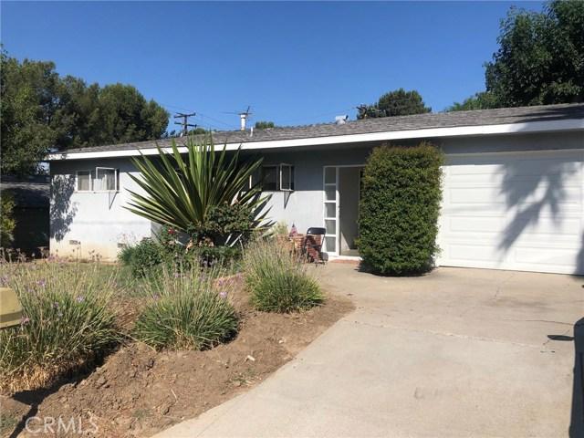 26308 Eshelman Avenue, Lomita, CA 90717