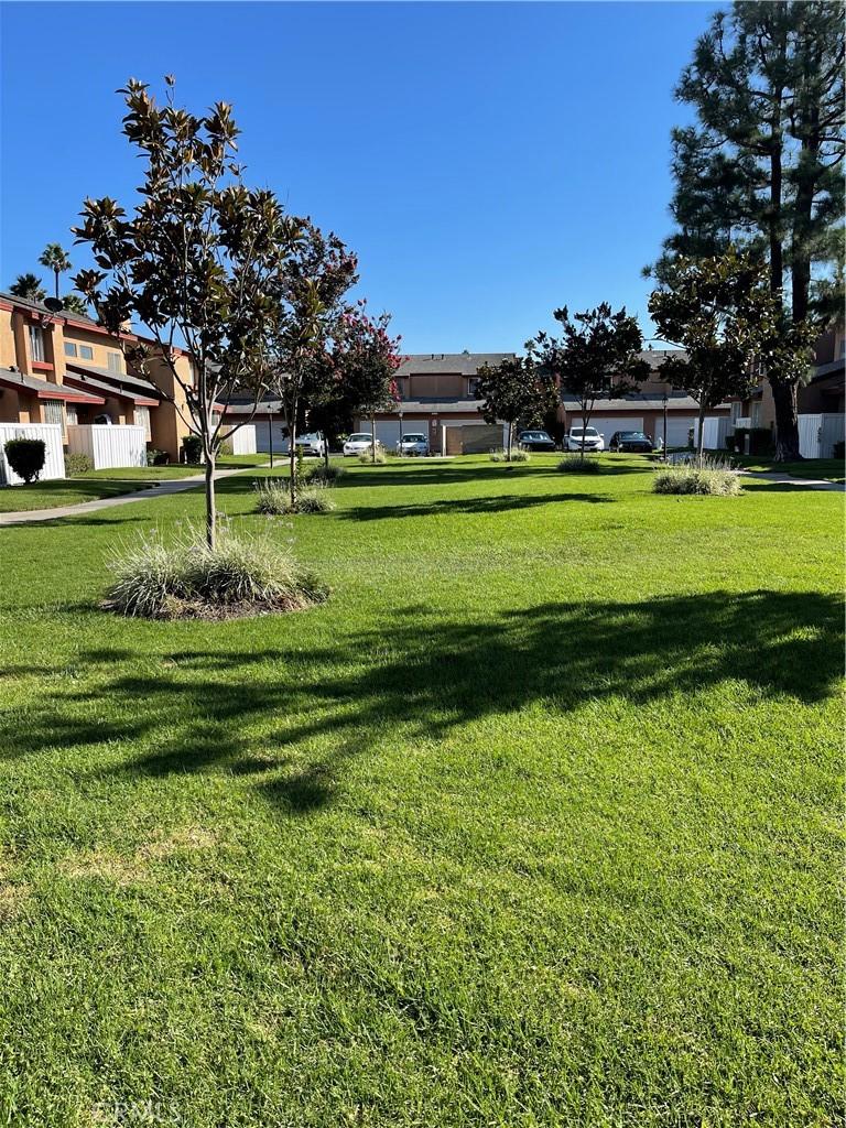 Photo of 3950 W Hazard Avenue #C, Santa Ana, CA 92703