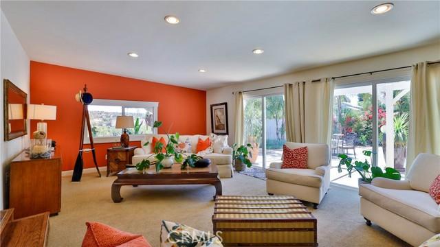 11. 14461 Oakley Drive Riverside, CA 92503