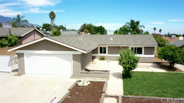 6227 Dartmouth, Rancho Cucamonga, CA 91737