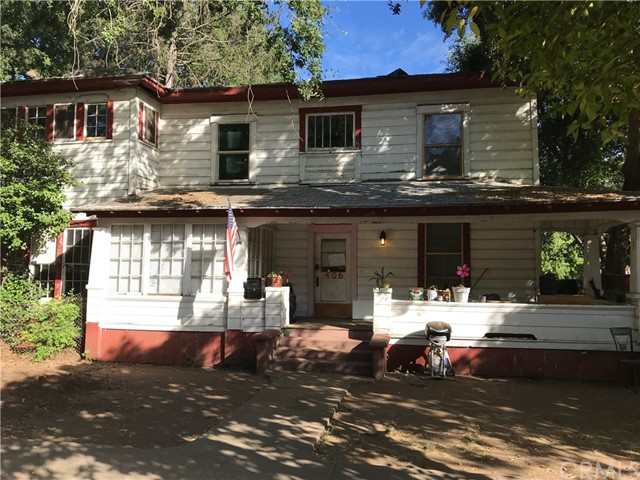 406 W 9th Street, Chico, CA 95928