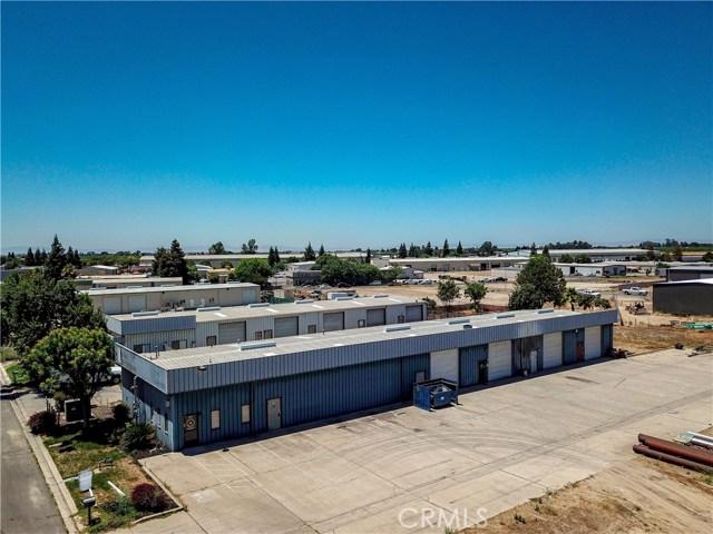 761 Enterprise Court, Atwater, CA 95301