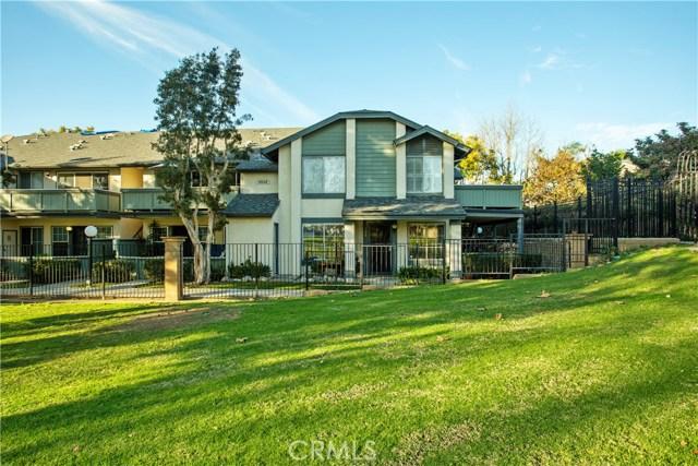 18242 Parkview Lane , Huntington Beach, CA 92648