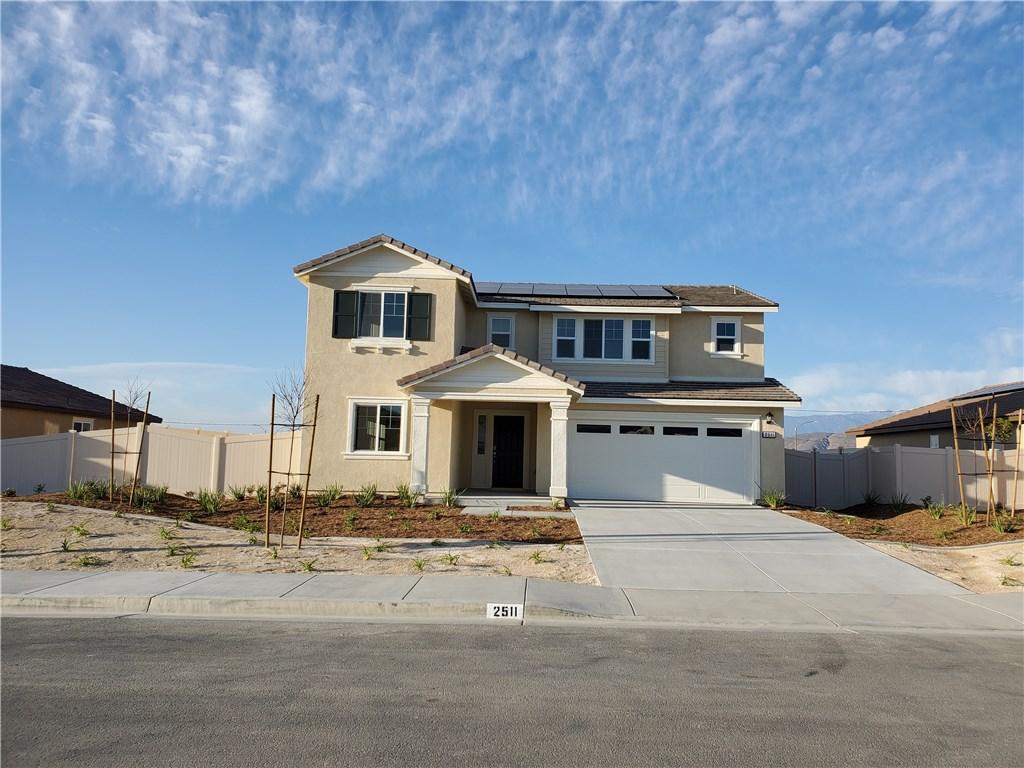 2511 Blue Spruce Lane, San Jacinto, CA 92582