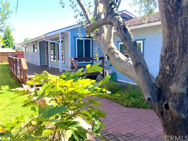 706 Forest Avenue, Templeton, CA 93465