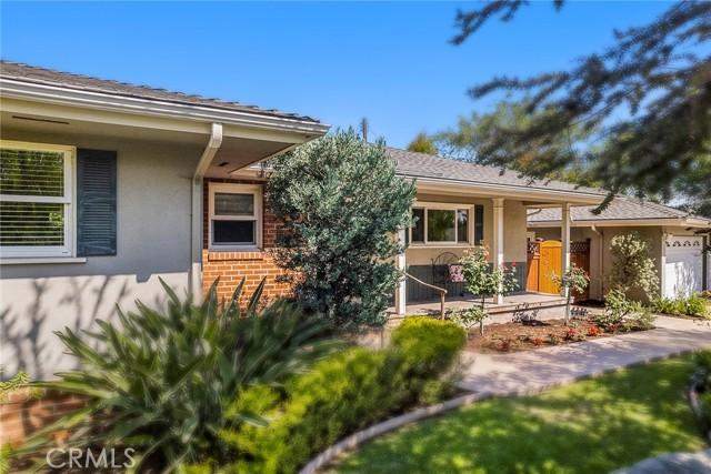8. 1508 N Highland Avenue Fullerton, CA 92835