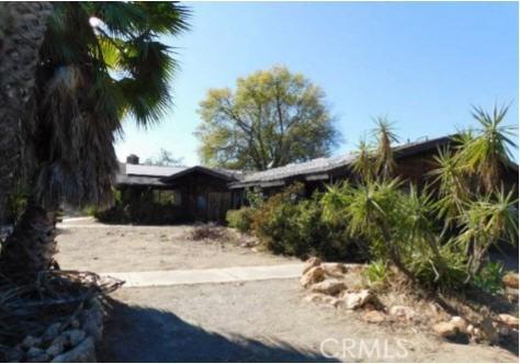 19294 Ramona Trails Drive, Ramona, CA 92065