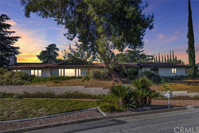 Photo of 13050 South Lane, Redlands, CA 92373