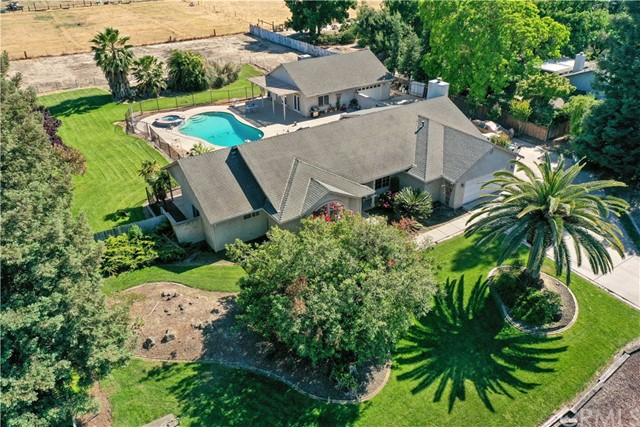 33. 6105 Spring Valley Drive Atwater, CA 95301