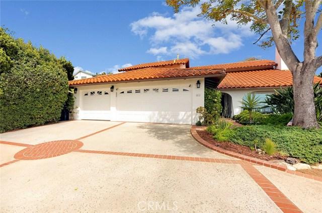 Photo of 6632 Locklenna Lane, Rancho Palos Verdes, CA 90275