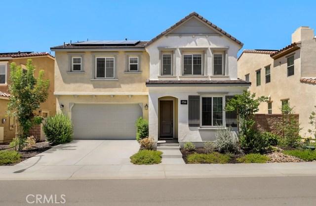 24471 Poinsettia Drive, Lake Elsinore, CA 92532