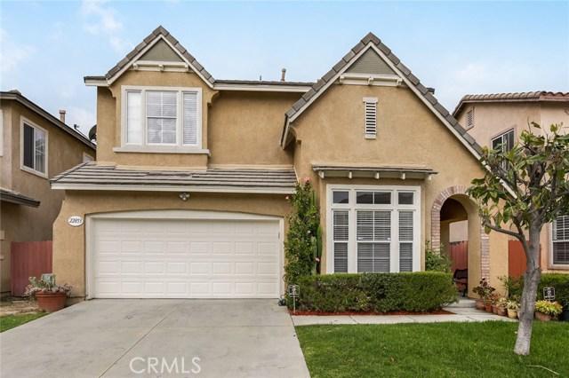 22853 Baywood Drive, Carson, CA 90745