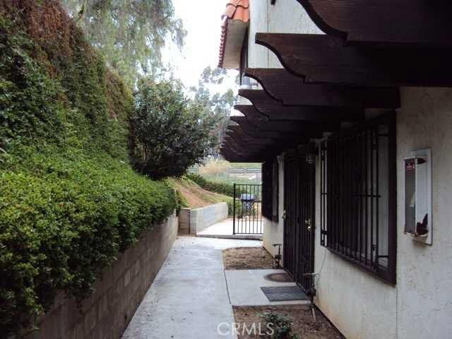 4412 Delta Street 32, San Diego, CA 92113