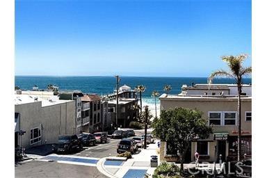 1200 Manhattan Avenue, Manhattan Beach, California 90266, ,For Sale,Manhattan,SB18082081