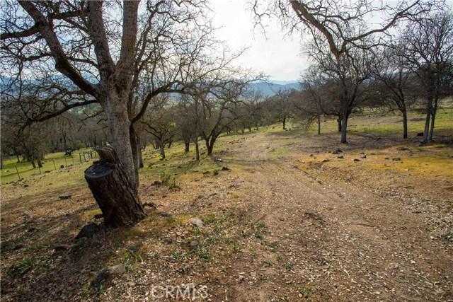 19415 Dallas Ct, Hidden Valley Lake, CA 95467 Photo 30