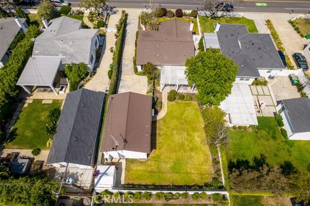 Image 27 of 385 E 19th St, Costa Mesa, CA 92627