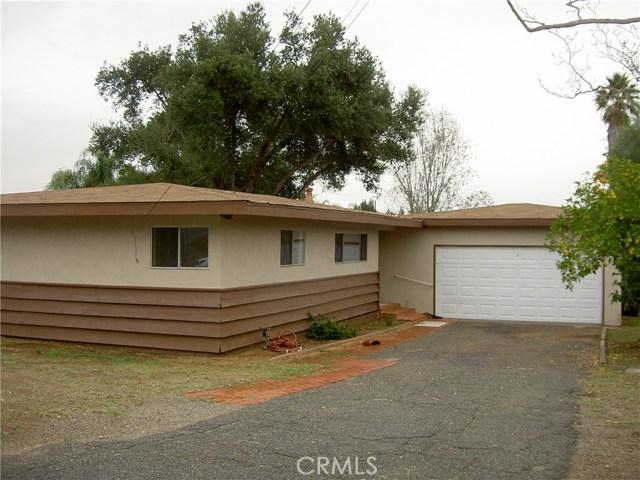 410 Alturas Road, Fallbrook, CA 92028