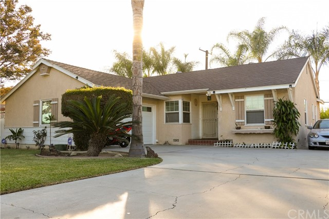 223 N Toland Avenue, West Covina, CA 91790