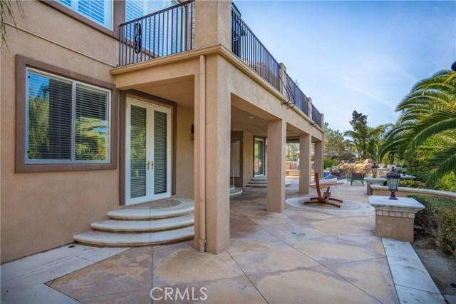 Image 30 of 7589 E Vista Del Sol, Anaheim Hills, CA 92808