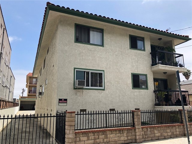 535 W 15th Street, San Pedro, CA 90731